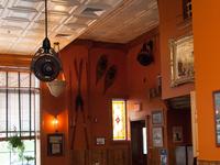 Northland Pub