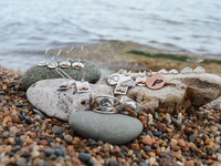 Lake Superior Jewelry