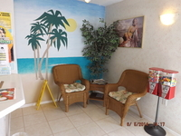 Tropical Tanning Salon