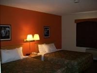 2 Queen Bedroom