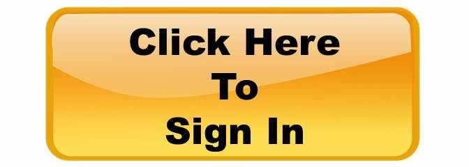 Click Here To Sign In
